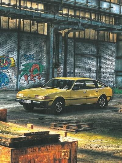 mejores 28 im genes de classic mercedes w111 en pinterest coches antiguos coches cl sicos y. Black Bedroom Furniture Sets. Home Design Ideas