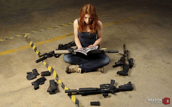 http://www.weaponoutfitters.com/blog/young-natalia-romanova.html