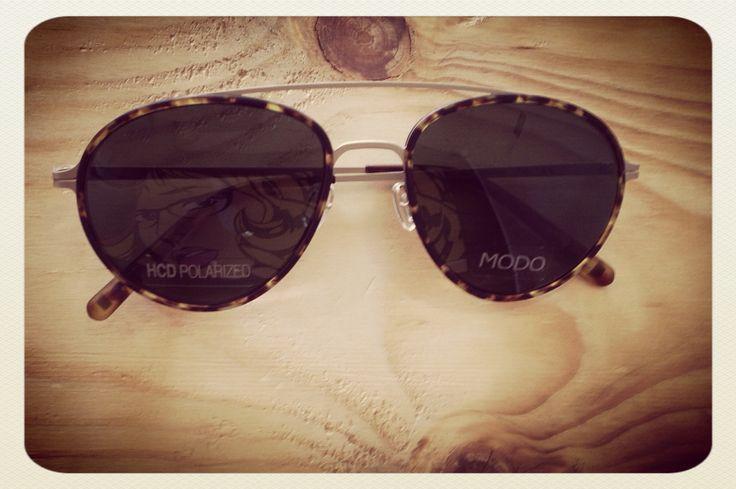 Gafas de sol MODO