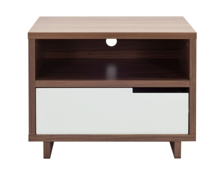 modern nightstand modulicious bedside table by blu dot 499 drawer color and