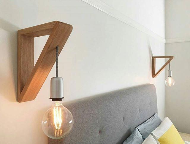 Upholstered Bedhead Fenwick Bedhead Heatherly Design Wall