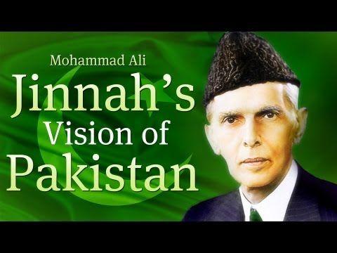 Politics of Pakistan