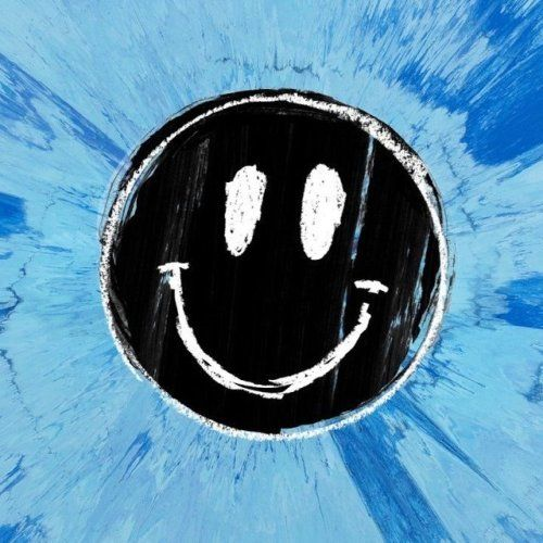 Ed Sheeran Happier Musica Ed Sheeran Musica E Adesivos