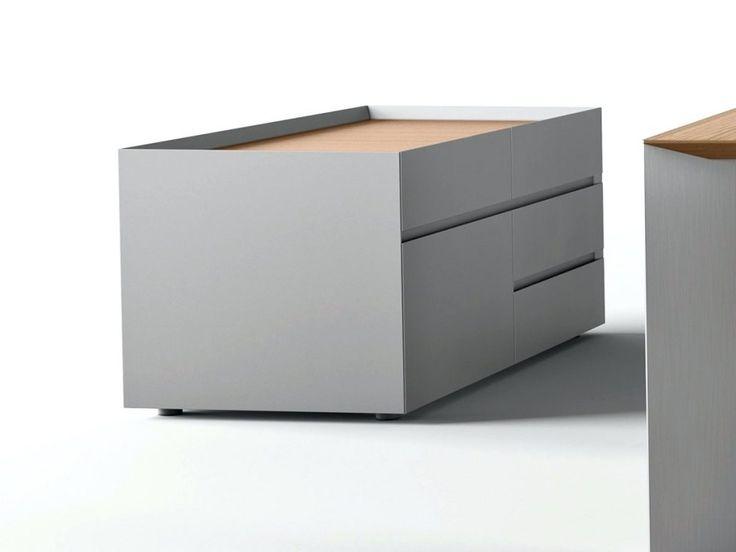 Under Desk Drawer Unit Staples