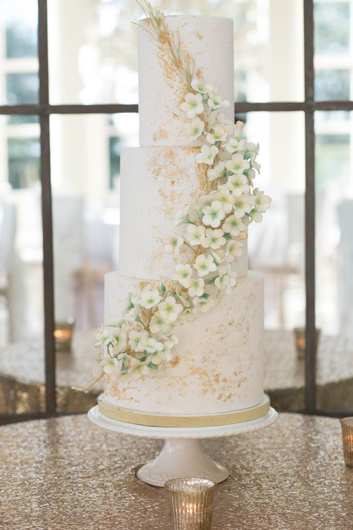 Meghan Markle Wedding Cake.Prince Harry And Meghan Markle A Royal Wedding Shoot In