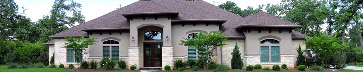 Best 25 college station ideas on pinterest for Bathroom remodeling college station tx