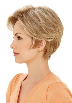 Nice wedge hairstyles for short hair For Your   New Short Haircut with wedge hairstyles for short hair Short Hair Trend 2016