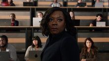 How to Get Away With Murder - We're Good People Now