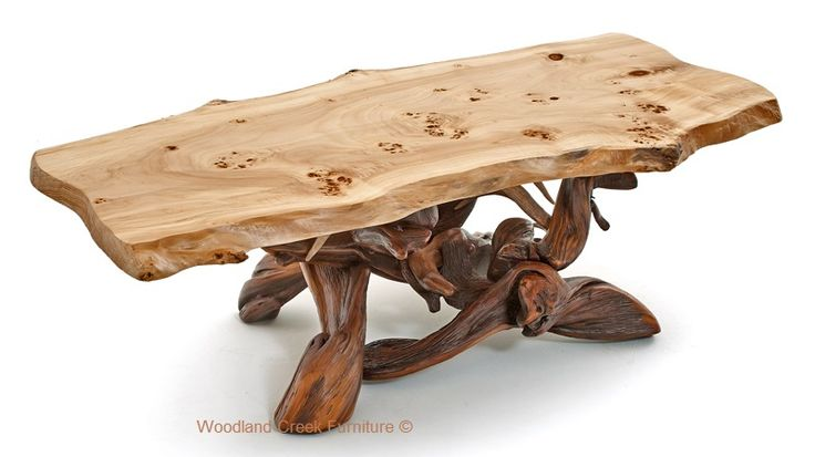 Log Coffee Table Antler Sofa Table Lodge Coffee Table Log Furniture Pinterest Sofa
