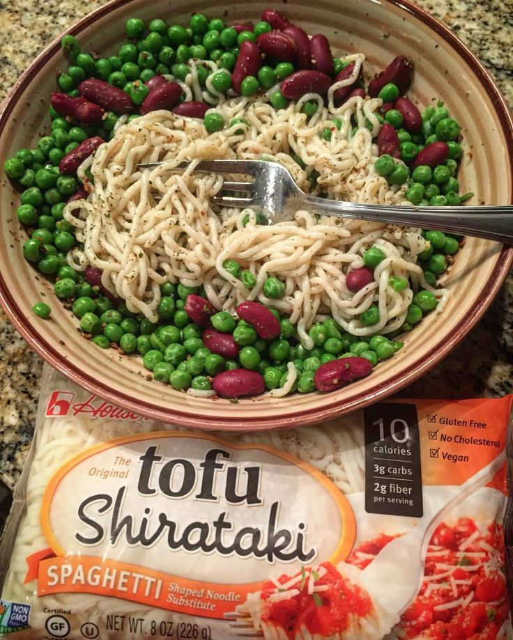 Competition prep looks very different as a vegetarian competitor. Here is my meal 5 of the day. Tofu noodles kidney beans and peas. 236 calories and 16g of protein. 12 weeks out I will be starting my cut down diet soon. Most say I'm crazy trying to build muscle on a plant based diet. I am living proof that you don't need meat to be a competitive bikini competitor! Do it your way and ignore the haters! #gains #lean #lovefitness #fitnessmotivation #fitlife #vegetarian #vegetarianfood…
