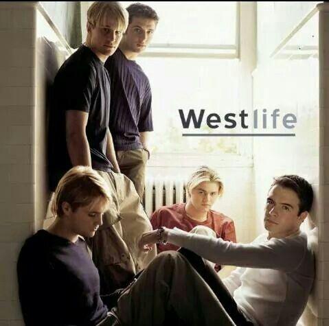 American 1st Album Cover