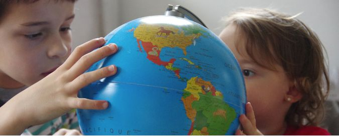 """""""Les voyages de kaliam"""" ou de Kali, Liam, et leurs parents. 1 an autour du monde, 15 pays, 13 vols, 50 km aériens et 6000km sur les routes ! https://starter.globedreamers.com/crowdfunding/travels/kaliam-une-famille-decouvre-le-monde"""