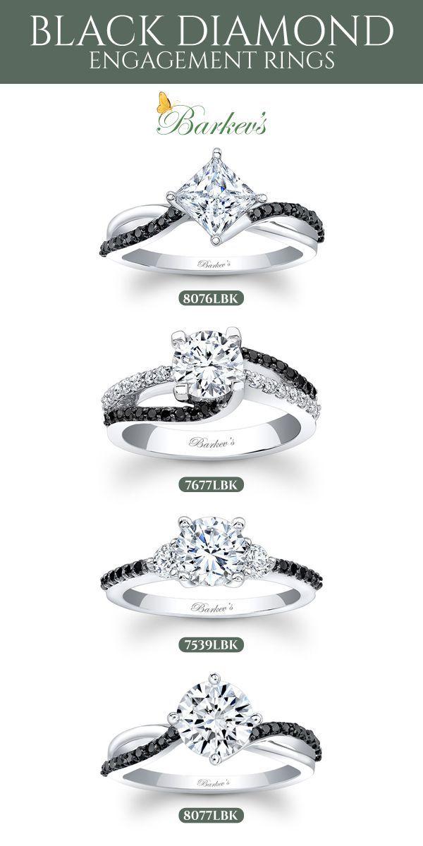 25 Wedding Dresses For 2019 Wedding2019 Wedding Black Diamond