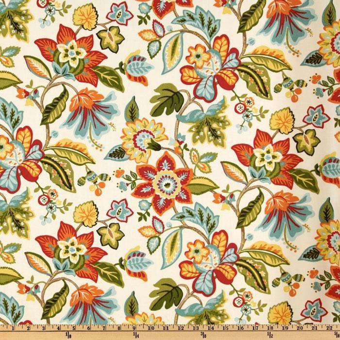 Kitchen Fabric: Best 25+ Teal Kitchen Curtains Ideas On Pinterest