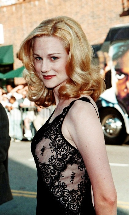 63 best images about laura linney on pinterest love actually hyde park on hudson and rivers - Laura nue ...