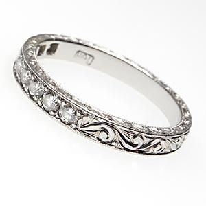 Best Place For Cheap Wedding Rings Adelaide