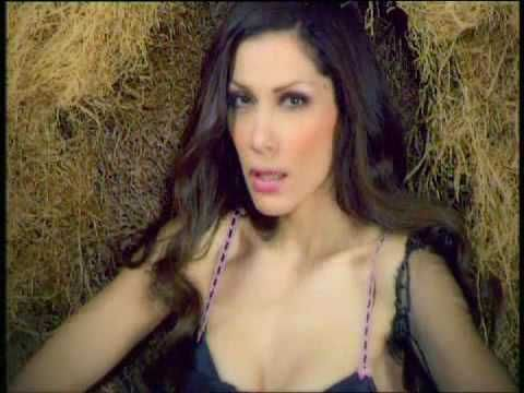 Δέσποινα Βανδή - Jambi | Despoina Vandi - Jambi | Official Video Clip