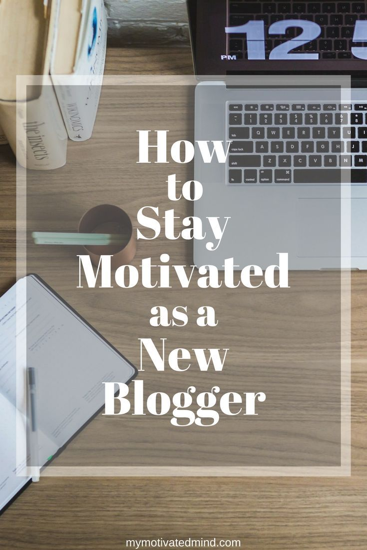 Are you a new blogger? Are you wondering how you're gonna make it into the blogging world as a newbie? If so, I am here to lend a helping hand.