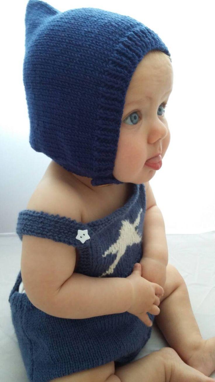 395 best Bebe Fashion images on Pinterest | Bebe, Baby girl clothing ...