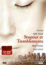Stupeur et tremblements - Alain CORNEAU Cote : DVD F STU