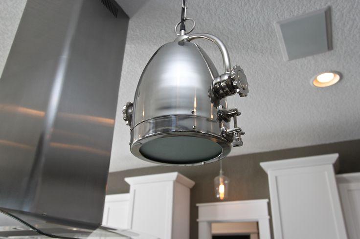 76 best images about unique lighting fixtures on pinterest