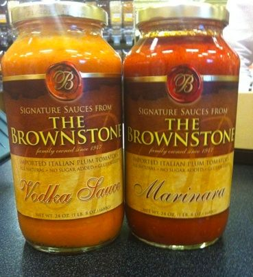 teresa giudice pasta | Caroline Manzo's new product line - pasta sauce!
