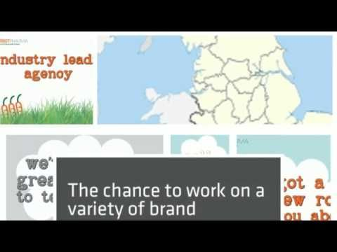 We make job videos! ▶ New Products Brand Manager, Maternity Leave Cover, Oncology - YouTube