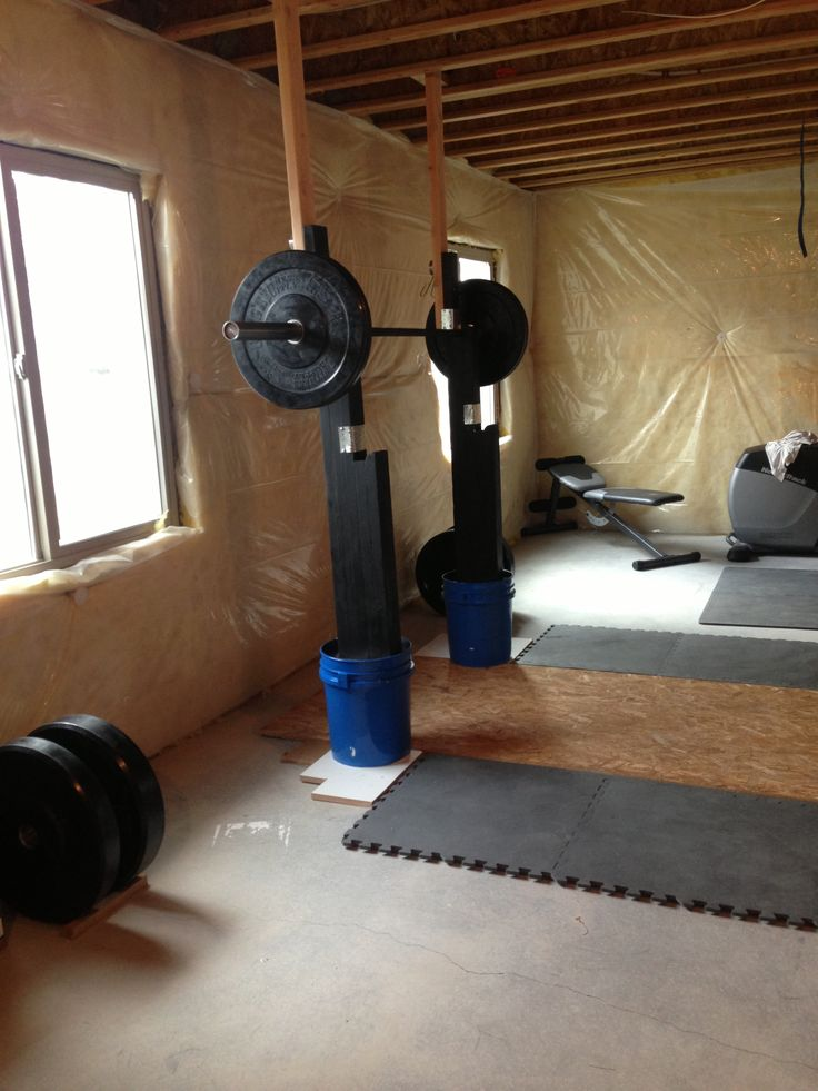 Best images about garage gym on pinterest rings