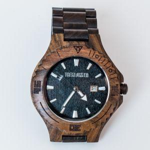 sandelwood item buy now!!