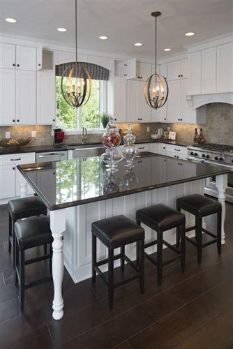 Kitchen Island 2014 198 best kitchen island upgrade project images on pinterest