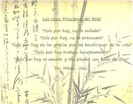 how to become a reiki master in canada