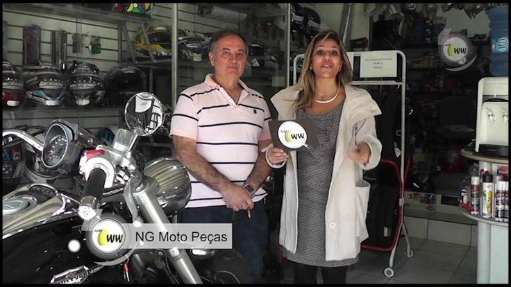 Pneus e capacetes FLY por 3x de R$ 29,00 na NG MOTO PEÇAS   NG MOTO PEÇAS na REDE WW, o seu canal da rede social.