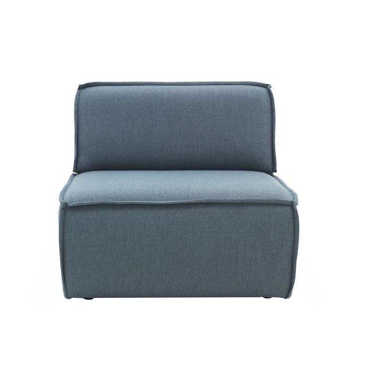 Luie stoel kopen stunning nieuwste outdoor ronde rotan for Luie stoel
