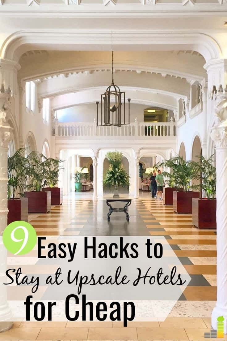 9 Easy Ways To Find Cheap Hotels Near Me Cheap Hotels Find Cheap Hotels Cheap Hotel Room