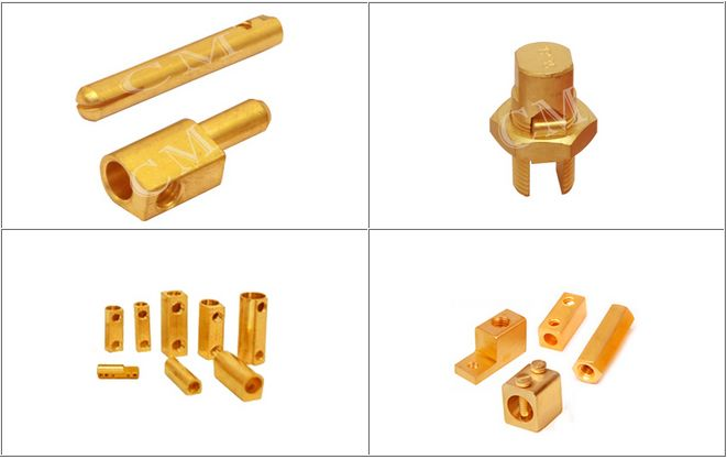 Electrical Components #ElectricalComponents  #BrassElectricalComponents
