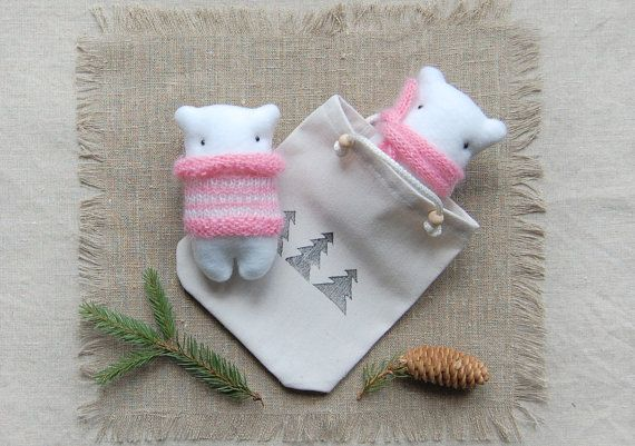 Christmas, Toy gift, Gift, Animal Toys, Stuffed animal