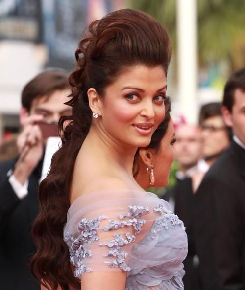 Celebrity Hairstyles For Weddings: 11 Best Images About Celebrity Wedding Hairstyles On