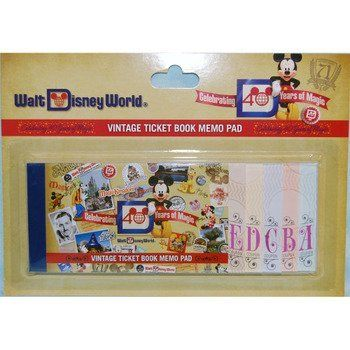 Walt disney world tickets coupons