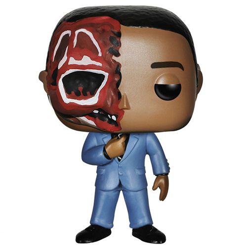 Figurine Gustavo Fring mort (Breaking Bad) - Funko Pop http://figurinepop.com/gustavo-fring-mort-breaking-bad-funko