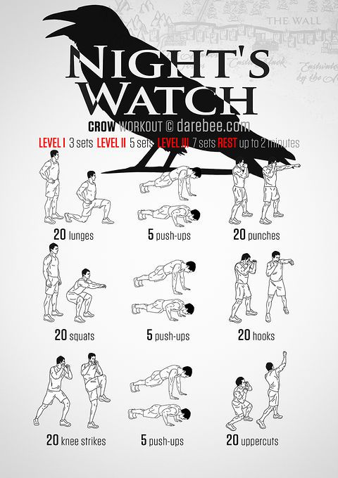 darebee.com/workouts/nights-watch-workout.html