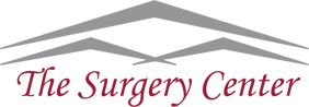 The Surgery Center, LLC is Medicare approved and is accredited by the Accreditation Association for Ambulatory Health Care