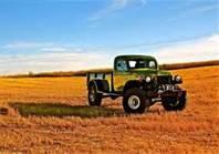 classic dodge trucks - Bing Images