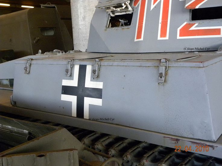 Panzer II Ausf.C (16)