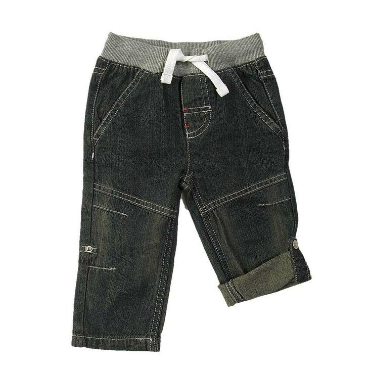 ZEEMAN Webshop - Webshop - Bovenkleding - Geen - Jongens broek