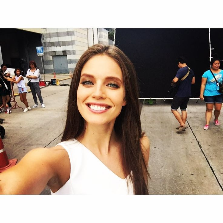 Emily Didonato