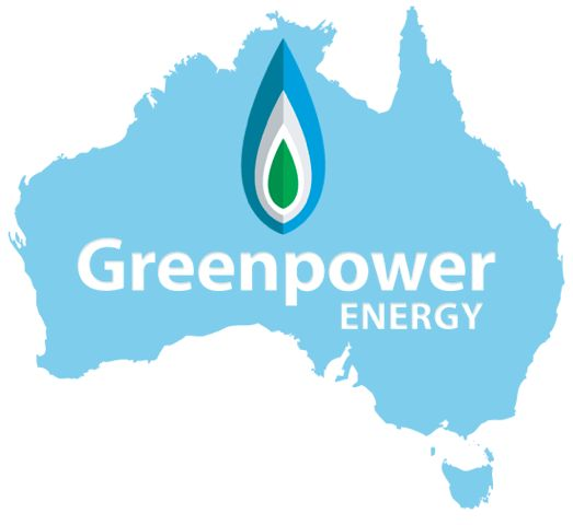 Greenpower gives up on WA geothermal