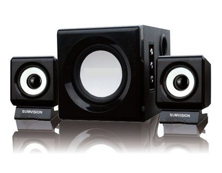 Sumvision  Ncube Pro 2.1 PC MP3 Laptop Speaker System N Cube No description (Barcode EAN = 5060343604650). http://www.comparestoreprices.co.uk/december-2016-3/sumvision-ncube-pro-2-1-pc-mp3-laptop-speaker-system-n-cube.asp