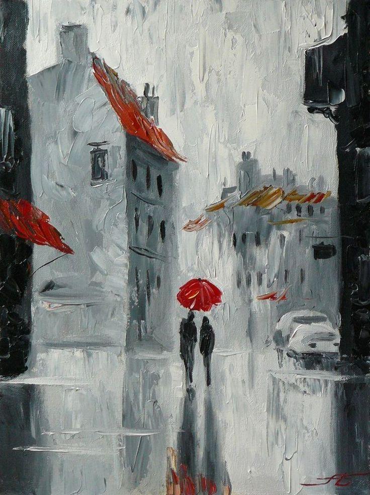 Alexander Bolotov  #painting #Art pls visit us https://www.facebook.com/peterSarts ♡