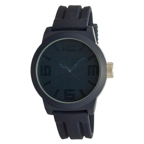 NEW KC Reaction RK1228 Mens Watch, Online at Best Price in Australia @ $209.00 Your Savings: $52.25 Shipping $14.95 Only at Direct Bargains