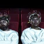 Sido feat. Andreas Bourani – Astronaut (Video)